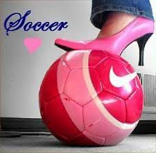 Soccer 1