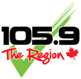 The Region Radio Station 105.9