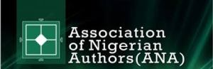 Association of Nigerian Authors