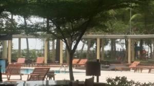 Eko Hotels Poolside