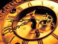 Clock Ahmed Mohammed