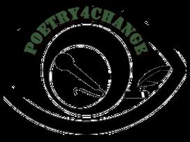 poetry4changev2