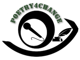 poetry4changev2