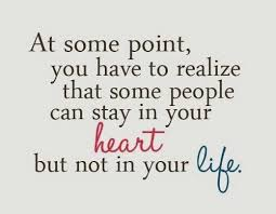 Quotes About Friendship Lost Inspiration Quotes About Lost Friendships  The Wwn™ Blog  Wholewomannetwork