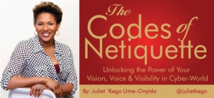 juliet-kego-ume-onyido_codes-of-netiquette_red-gold