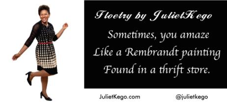 Juliet-kego-ume-onyido_Floetry-card_WB-5