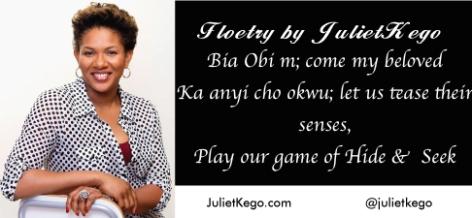 Juliet-kego-ume-onyido_NO-codes_WB-7