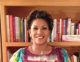 Juliet Kego Ume-Onyido