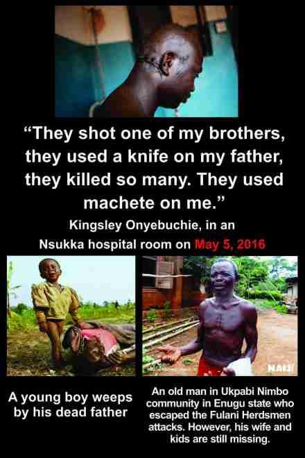 childeren of biafra2_June1_2016
