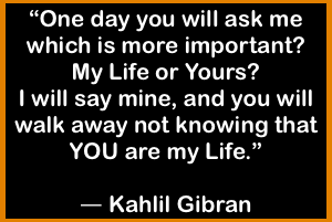 Collecting Dust Poetry by juliet Kego Floetry Kahlil Gibran Quote