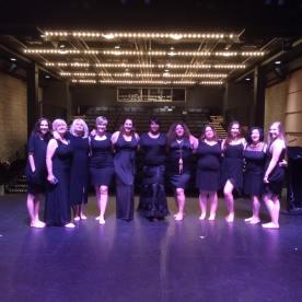 iwd-2016-markham-vagina-monologues-cast